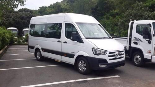 Thuê xe ôtô Phú Yên
